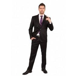 Мъжко облекло