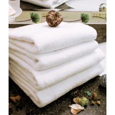 Хавлиена кърпа 50/30 HOTEL
