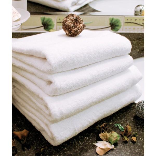 Хавлиена кърпа 50/90 HOTEL