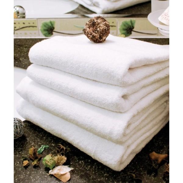 Хавлиена кърпа 50/30 HOTEL 2