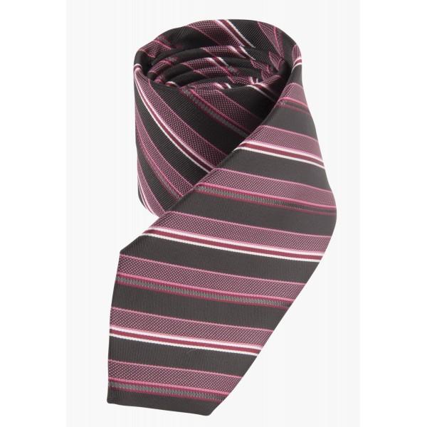 Вратовръзка Clara