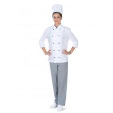 X13 Туника за готвач