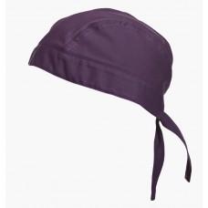 Кърпа за глава КОД:14P05I541