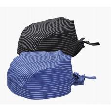 Кърпа за глава КОД:13P05I340