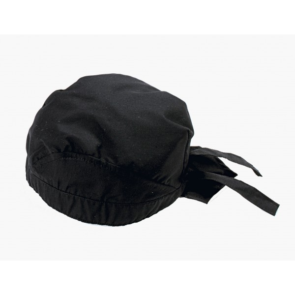 Кърпа за глава КОД:8M1655
