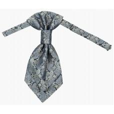 Фишу вратовръзка BEATRIZ