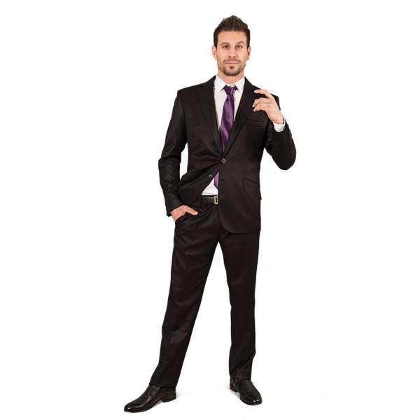 Мъжки панталон AGRESIV