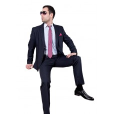 Мъжки панталон SALINE