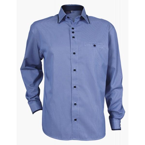 MODESTO Мъжка риза