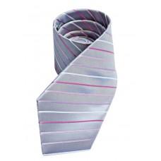 Вратовръзка Andora