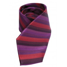 Вратовръзка Fabio
