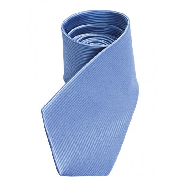 Вратовръзка Alvaro