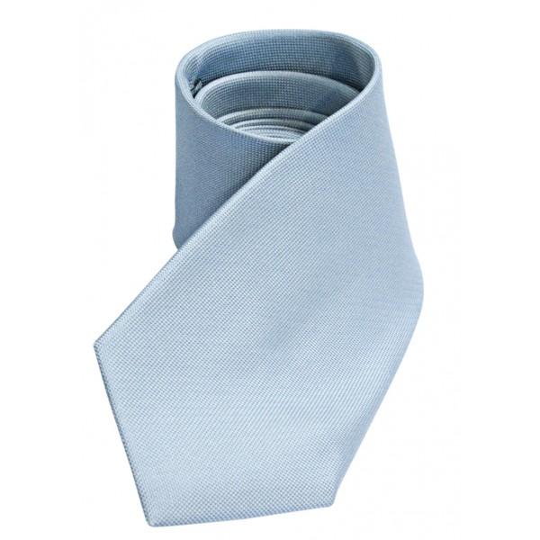 Вратовръзка Krista 02