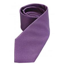 Вратовръзка Kremona