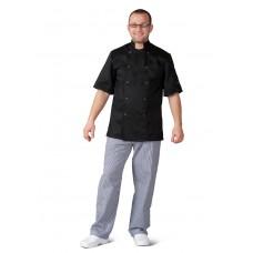 CHEFS C733 Туника за готвач
