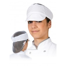 Дамска шапка Tull 2