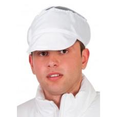 Мъжка шапка Tull 1