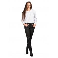 AGRESIV Дамски панталон