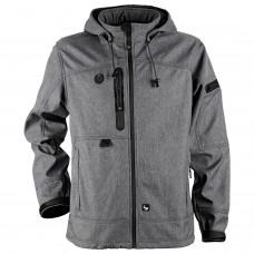 THOR Jacket