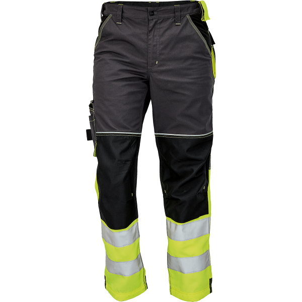 НОВО! KNOXFIELD 1/2 HV DW PANTS