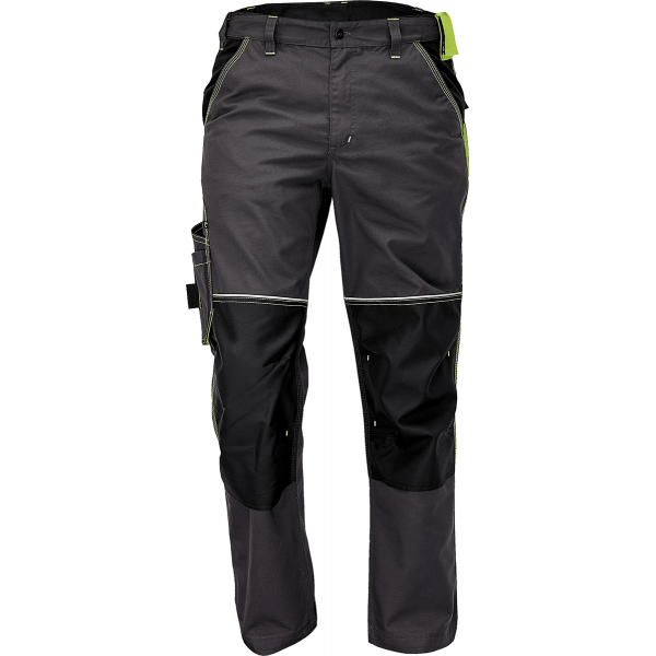 НОВО! KNOXFIELD PANTS