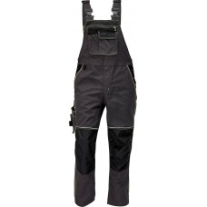 НОВО! KNOXFIELD BIBPANTS