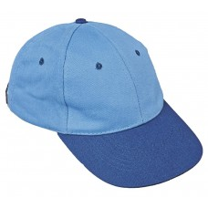 STANMORE Cap