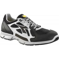 Обувки категория 01, 02