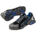 Обувки категория S1P, S3