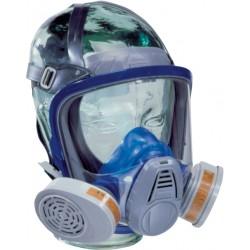 Дихателна защита