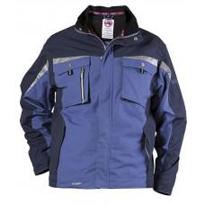 ALLYN jacket