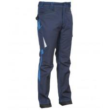 BARRERIO  trousers