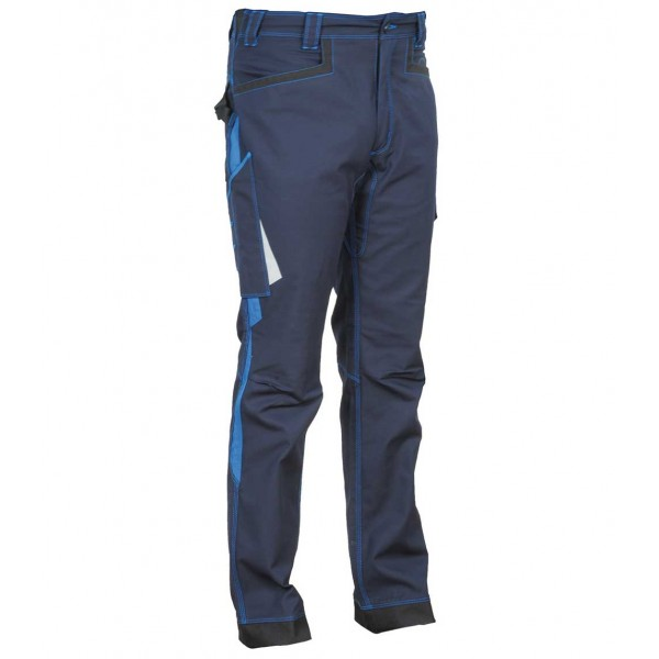 BARRERIO  trousers
