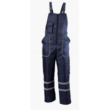 COLLINS BIBPANTS T/C