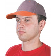 DESMAN шапка