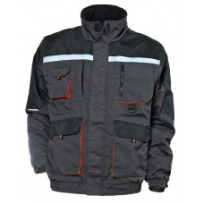 НОВО! EMERTON WINTER JACKET