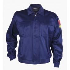 FA Jacket