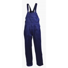 FA Bib pants