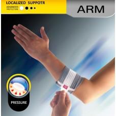 ARM gs-320