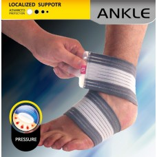 ANKLE gs-360