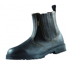 KRAL BOOTS W