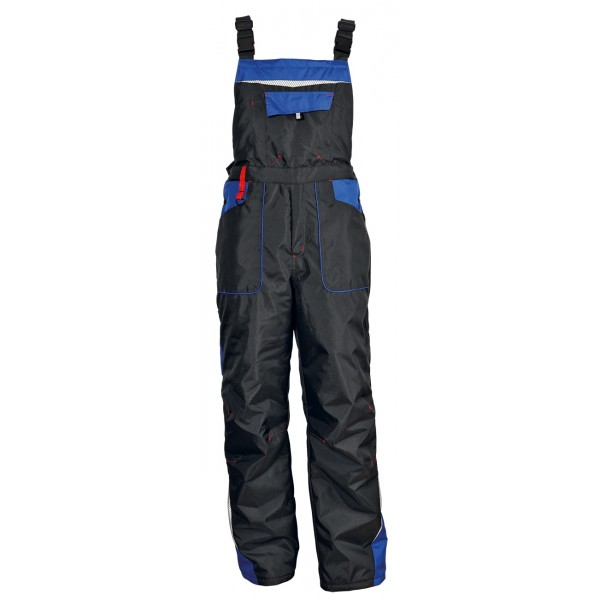 НОВО! PRISMA WINTER BIBPANTS