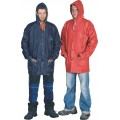 Водозащитни облекла