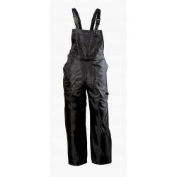 Панталони  и полугащеризони