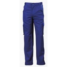 ASIMO панталон