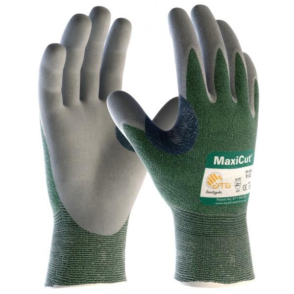 ATG MaxiCut Dry