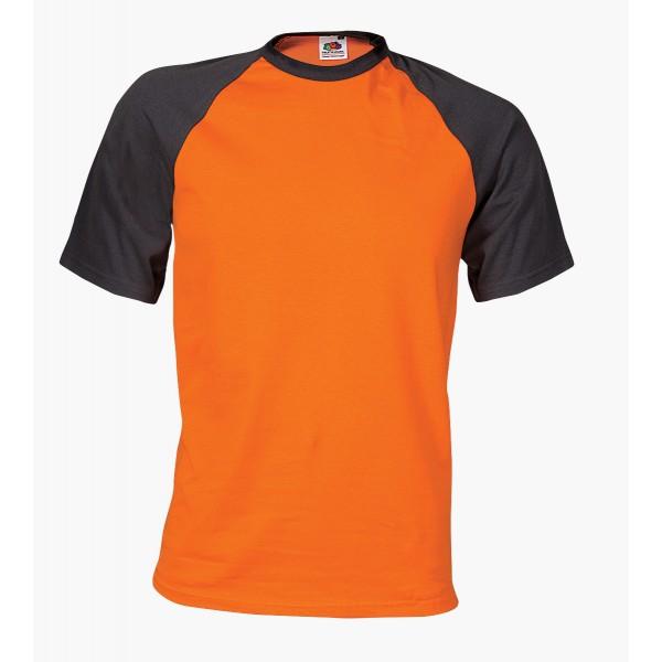 BASEBALL тениска
