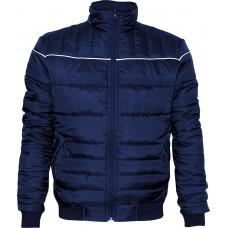 BLAZE jacket
