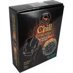 CHILL T-SHIRT термозащитно бельо