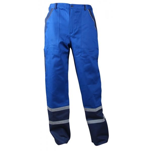 COLLINS SUMMER панталон